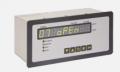 Sera iklim kontrol cihazı E-SKM-10 serisi