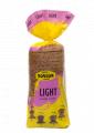 Light Ekmek