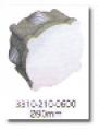 Termoplastik buatlar
