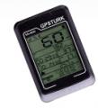 Bluetooth - data logger GPS
