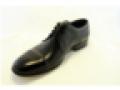 Gunluk erkek ayakkabi