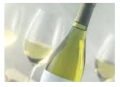 Beyaz şaraplar