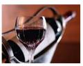 Şarap Çalkarası