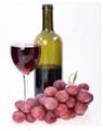 Kırmızı şaraplar