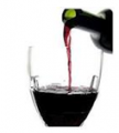 Şarap Gali