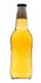 Şişe bira