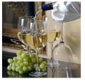 Şarap Chardonnay