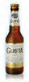 Buğday birası Gusta