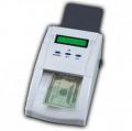 Otomatik sahte para cihazı