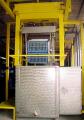 PLC kontrol daldırma temizlik hatları