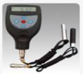 Boya kaplama kalınlığı ölçüm cihazları