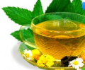 Form çayı