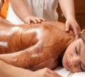 Medine masaj kremi