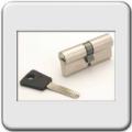 Mul-t-lock 7 x 7 bareller kilit