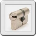 İnteractive sistem mul-t-lock kilitleri