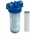 Su filtreleri