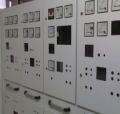 Electro technical cabinets