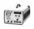 Bacada toplam VOC ölçüm cihazları