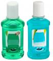 Soredyne Tea Tree Oil, Aynı Safa, Adaçayı