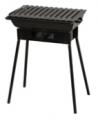Piknik grill