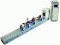 H - IHB300  Şaft Balans Makinesi ( Soft Yataklı )