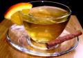 """Polenli çay """"Kilo aldırıcı"""""""