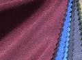 Polyesterli kumaş