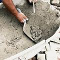 Çimento