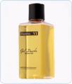 Réanima VI 250 ml Vücut Şampuanı