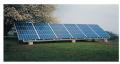 Güneş panelleri
