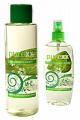Purexx Antibakteriyel Kolonya