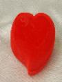 Kalp kutusu