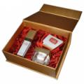 Parfüm kutular