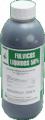 Fulvicos liquidos 56%