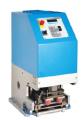 Elektromekanik standart tampon baskı makinesi