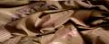 Berşan Polyester Kumaşlar