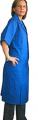 Bayan İş Elbiseleri