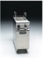 Makarna Pişirici Elektrikli CPE-705
