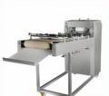 Hamıur İşleme Makinası