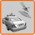GPS Modüller