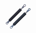 Tension Traction Gas Springs