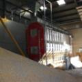 Suszenia ziarna Super ceny, zniżki sezon .. Jeśli kupisz teraz maszynę do suszenia ziarna na następny sezon, nasza cena jest ........ $ Na 1322i modelu maszyny z% 20% 15 do 20 ton, na godzinę .. Termin dostawy jako CIF. Nasi sprzedawcy są ograniczone w ma