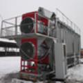 Kampania Grain Suszarka automatyczna Diesel dla drobnych rolników Nasza firma opracowała suszarki wsadowego dla drobnych rolników. Możesz osuszyć i przechowywać w swojej pamięci. I tak można sprzedać w najlepszej cenie. Uważamy, że najważniejsza kampania
