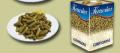 Kornişon Salatalık