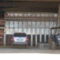 Campaña de Diesel Machine secadora de granos para los pequeños agricultores Nuestra compañía ha producido secador por lotes para los pequeños agricultores. Usted puede secar y guardar en su almacenamiento. Y para que pueda vender al mejor precio. Creemos