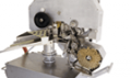 Otomatik Klips Makinası