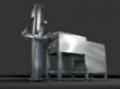 Karıştırma Makinası
