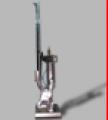 Pnömatik Klips Makinası