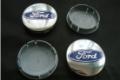 Ford Jantlar ve Lastikler