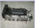 Ford Mekanik Parçaları